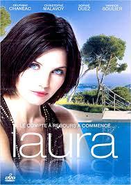 Laura : le compte à rebours a commencé | PARISCINE - laura_le_compte_a_rebours_a_commence_s1_2