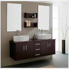 bathroom vanities ikea decor gyleshomes com