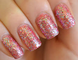 253 best lady nail 2016 images on pinterest lady nail art and