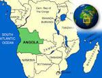 <b>Angola</b> Facts, Culture, Recipes