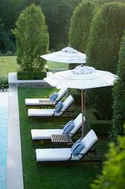 Outdoor Living Furniture by Best 25 Chaise Lounge Outdoor Ideas On Pinterest Pallet Chaise