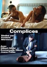 Complices (2009) [Vose]