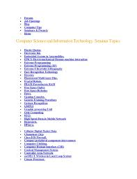 computer science writing Elsevier Who     s downloading pirated papers  Everyone