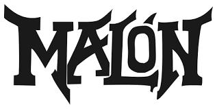 [Discografía] Malón | Mega | 320 kbps