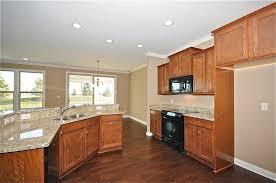 fresh open floor plan kitchen decorating 1723