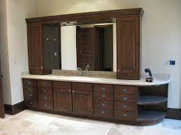 long single sink vanity bathroom ideas pinterest bathroom