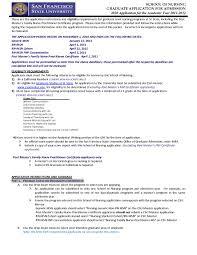 Best Resume App 2017 by Resume For Nursing Application Resume Examples 2017