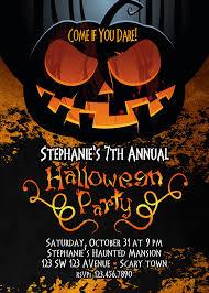 halloween party invitations haskovo me