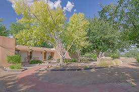 corrales nm homes for sale corrales nm real estate