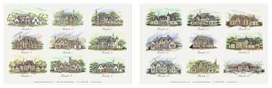 French Country Home Plans by French Country Home Designs French Country Home Plans