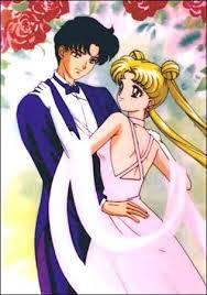 Bạn đóng vai nhân vật nào trong SailorMoon - Page 2 Images?q=tbn:ANd9GcSoY_L3rqR9KRNNT982pNOJQhzLcsua03evpNGx1-O8T1KTOYJp