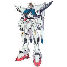 Gundam F-91, resin kit, 1/72 Images?q=tbn:ANd9GcSo_4QUFqJxImC2wU6t_RRFGcw6yirpSmoh_sc5p1bJortRPoMV&t=1