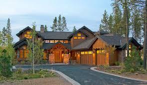 craftsman farmhouse plans most popular home design