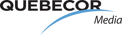Quebecor Media Inc.