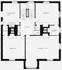 floor plans tudor homes u2013 house design ideas