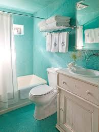 Bathroom Designs Ideas Home Of Goodly Bathroom Design Ideas For - Home bathroom design ideas