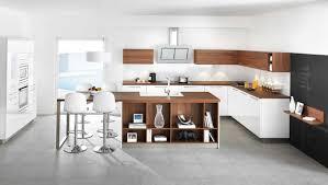Euro Design Kitchen European Kitchen Design Interior Decorating Ideas Best Creative