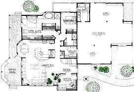 Most Efficient House Plans Most Energy Efficient House Plans Thesouvlakihouse Com