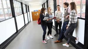 sample college common application essays