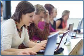 Order term paper        FAMU Online