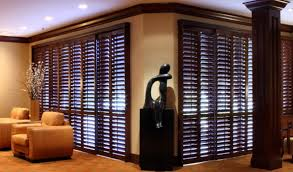 Home Depot Interior Window Shutters Entrancing 70 Wood Window Blinds Lowes Inspiration Design Of