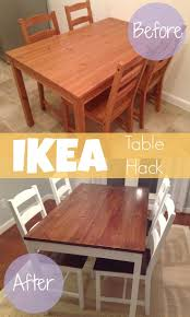 174 best ikea hacks images on pinterest ikea hackers live and