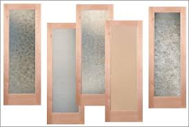 Office Door Design 8 Interior Glass Office Doors Auto Auctions Info
