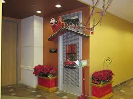 13 office door christmas decorations with scripture office doors