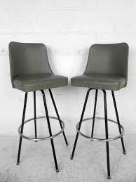 bar stools unique stool designs bacco chair replica eames bar