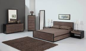 Bedroom Modern Furniture Bedroom Luxury Craigslist Bedroom Sets For Cozy Bedroom Furniture