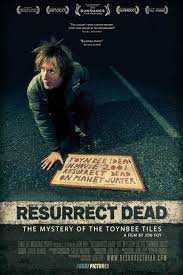 resurrect-dead-the-mystery-of-the-toynbee-tiles