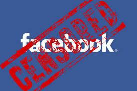 Internet aux ordres du pouvoir politique Images?q=tbn:ANd9GcSoeYhrIP-feqVHRw3qJAJNCXikcSfGPnXYcVFBNEqGSvDPtzZB0w