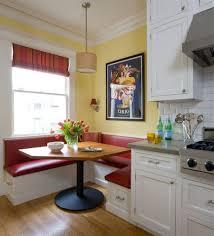 wood kitchen nook table set trendy dining room kitchen nook set