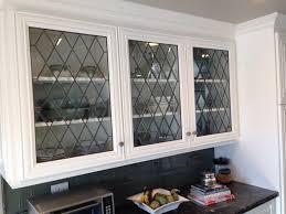 Kitchen Cabinet Glass Beveled Glass Door Inserts Gallery Glass Door Interior Doors