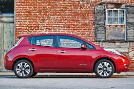 nissan leaf used car used 2014 nissan leaf for sale pricing u0026 features edmunds