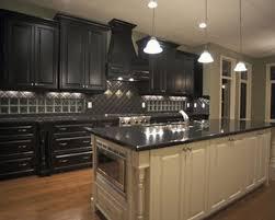 100 dark kitchen ideas contemporary kitchen design for