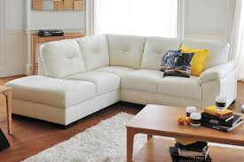 Home Decor Dealers In Bangalore Swastik Home Decor