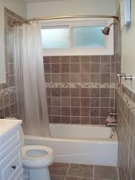 best 30 amusing shower designs small bathrooms design ideas of