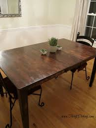 dining room rustic dining room table dining table impressive