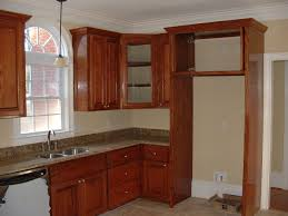 creamy ceramic thin rack unique design kitchen cabinet storage