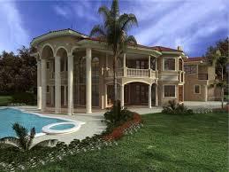 Zen Home Design Philippines Home Design Best House Elevation Designs Best Elevation Design For
