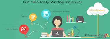 MBA Assignment Help   Management assignment writing Assignment Help