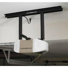 Home Depot Interior Door Installation Cost Garage Exciting Home Depot Garage Door Opener Designs New Garage