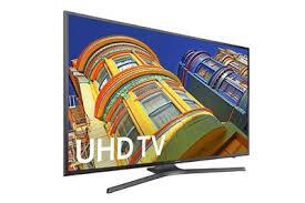 best deals on 4k ultra hd tvs black friday online the 12 best 4k ultra hd tvs to buy in 2017