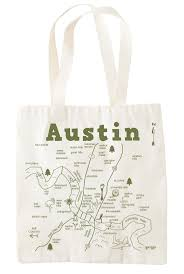 Judgmental Austin Map 89 Best Austin Images On Pinterest Austin Tx Texas Travel And