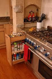 Best  Kitchen Cabinet Accessories Ideas On Pinterest Corner - Kitchen cabinet accesories