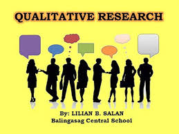 dissertation proposal for qualitative research   pay to write my paper Home   FC