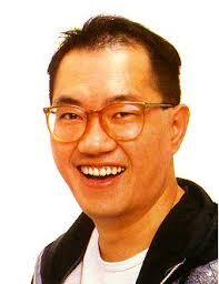 Akira Toriyama Images?q=tbn:ANd9GcSohkFCxOlm7ZjF0UR_AdOHTtSgi9Zzbk_IQR-ctKs1YTqtU3k
