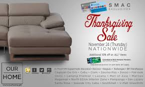 Thursday Thanksgiving Sales Our Home Thanksgiving Sale U2013 Mypromo Online