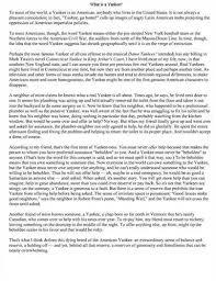 Eliza Riffe          Research paper title page apa   FC
